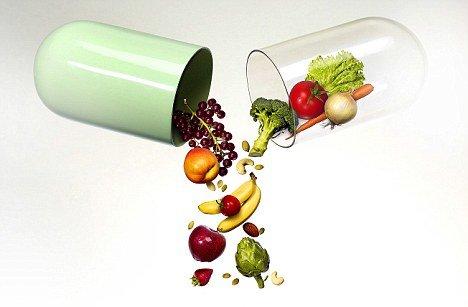 Ваше здоровье в Ваших руках! (фото) - фото 1
