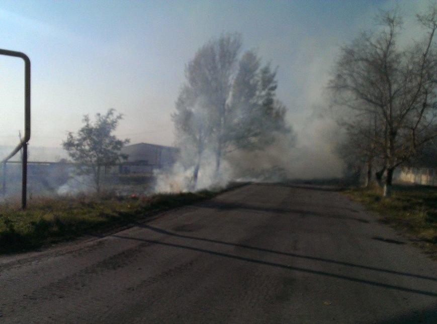 В Мариуполе обстреляли блокпосты в Талаковке и Сартане, попали в похоронную процессию. Есть погибшие (ДОПОЛНЯЕТСЯ+ФОТО+ВИДЕО), фото-6