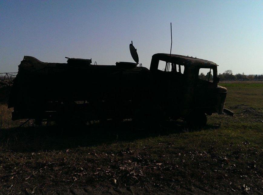 В Мариуполе обстреляли блокпосты в Талаковке и Сартане, попали в похоронную процессию. Есть погибшие (ДОПОЛНЯЕТСЯ+ФОТО+ВИДЕО), фото-7