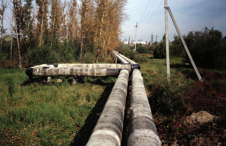 Госадмтехнадзор МО следить за подготовкой к зиме коммунальных объектов, фото-1