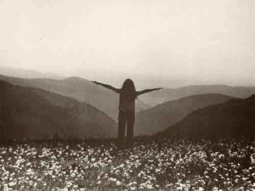 «Свободна в мыслях»: обсудим с Мариной Фридом, фото-1