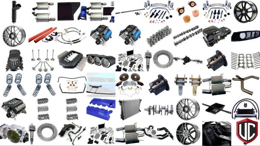 http://japan-cars.com.ua/pages/catalog/