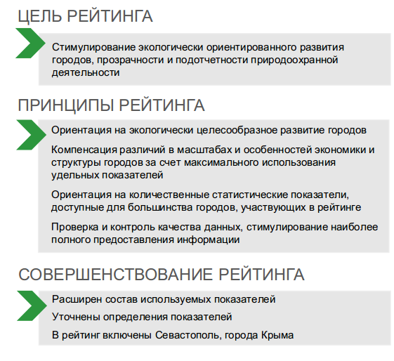 Снимок экрана - 15.10.2014 - 11:51:13