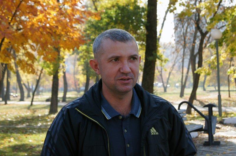 8 Сергей