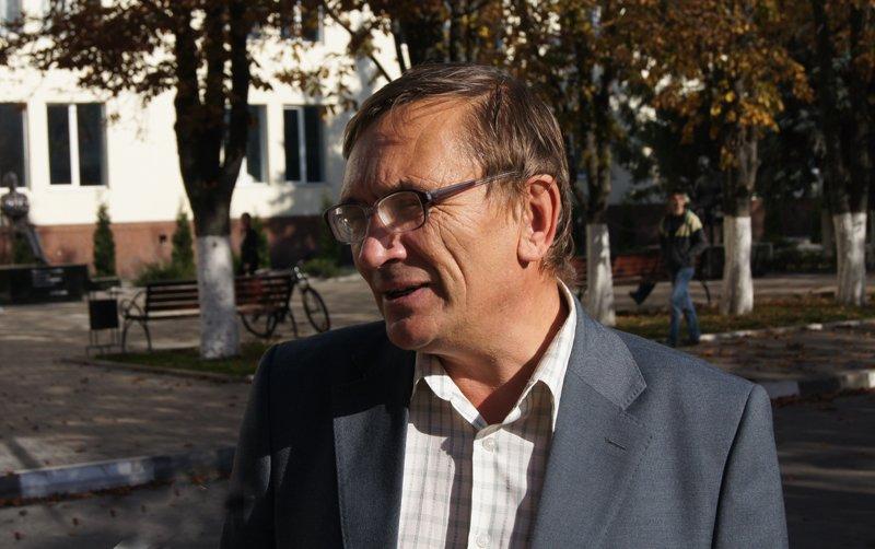 13 игорь евгеньевич