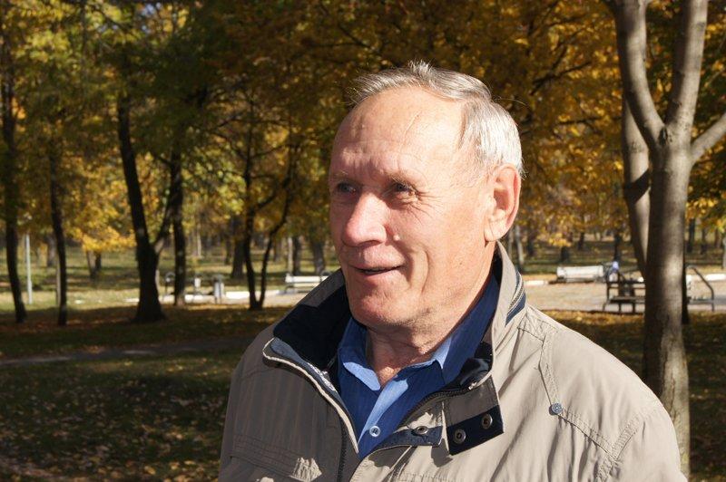5 Валентин Иванович