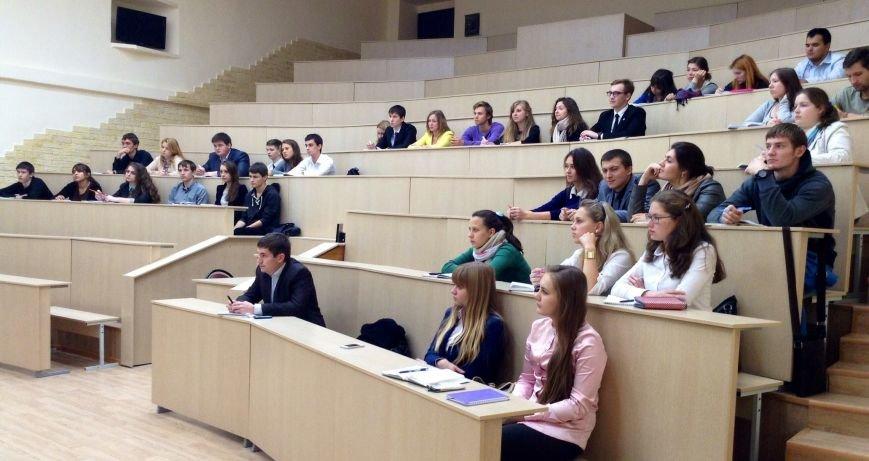 Молодежь в области не остается без внимания: разработана стратегия развития, фото-1