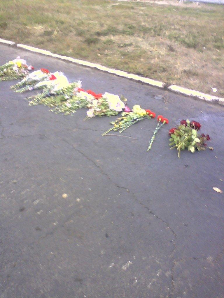 Стали известны имена погибших и раненых  во время обстрела Сартаны (ФОТО, ВИДЕО), фото-2