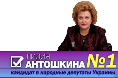 img-в-новости