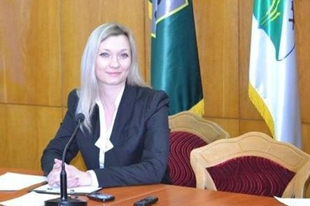 У мэра Сум два новых советника (ФОТО), фото-1