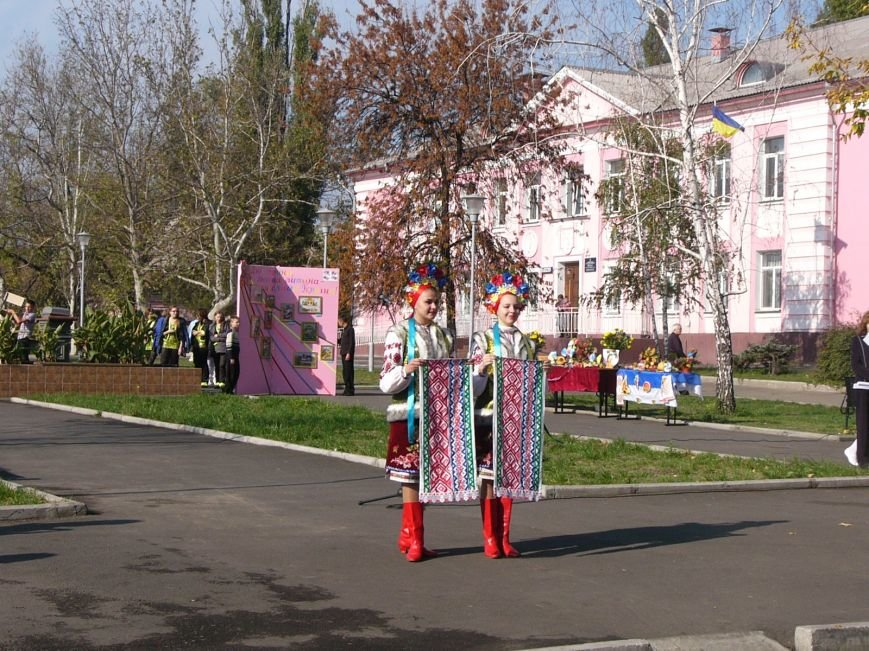 Криворожане определились с тем, кого считать единым кандидатом от Кривбасса, фото-1