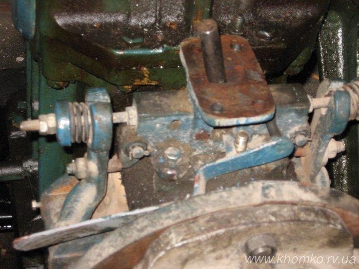 У Рівному невідомі викрали ліфтове обладнання (Фото), фото-5