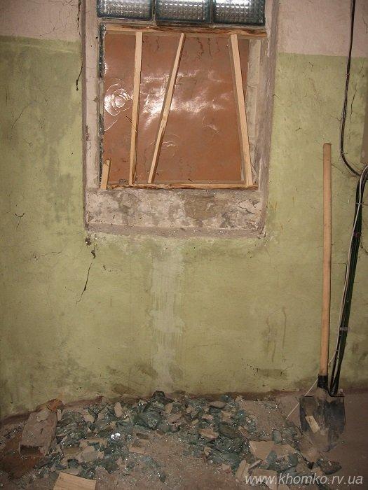 У Рівному невідомі викрали ліфтове обладнання (Фото), фото-3
