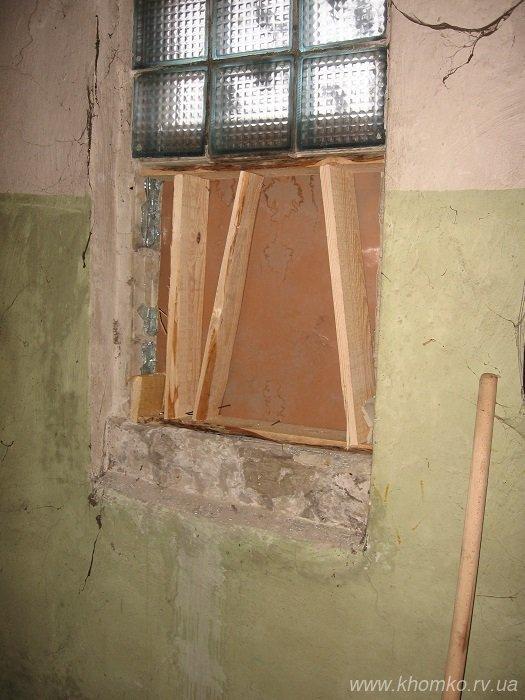 У Рівному невідомі викрали ліфтове обладнання (Фото), фото-7
