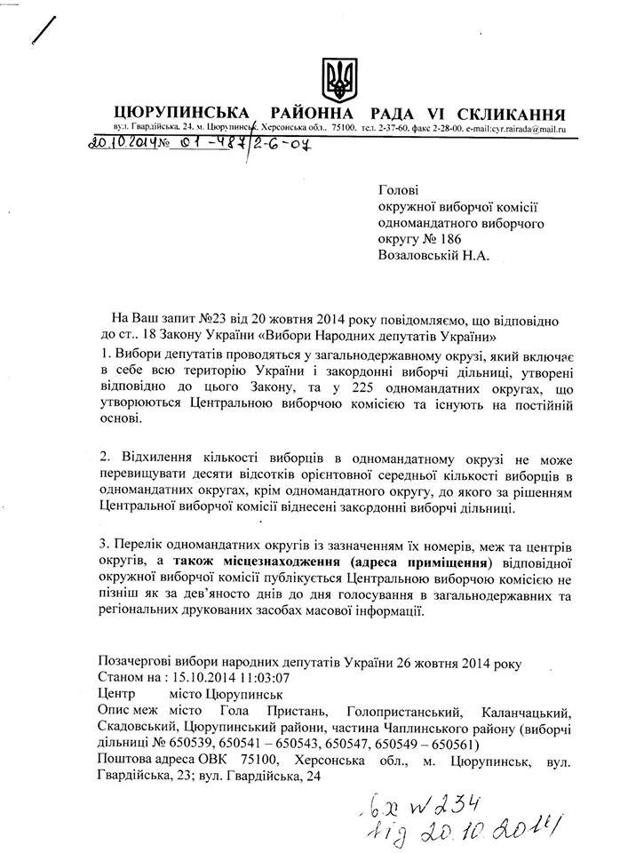 Lyst_ОVК186