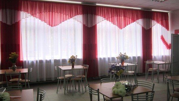 В Авдеевке открыли обновленную школьную столовую (ФОТО), фото-6