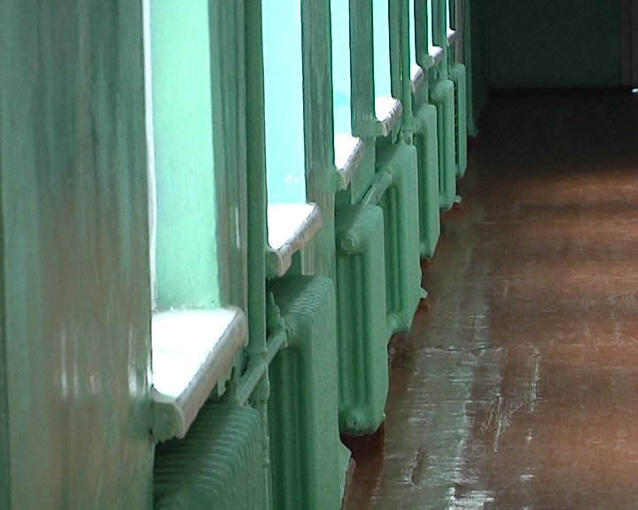 За три дня до выборов в Мариуполе потеплели батареи (ФОТО), фото-3