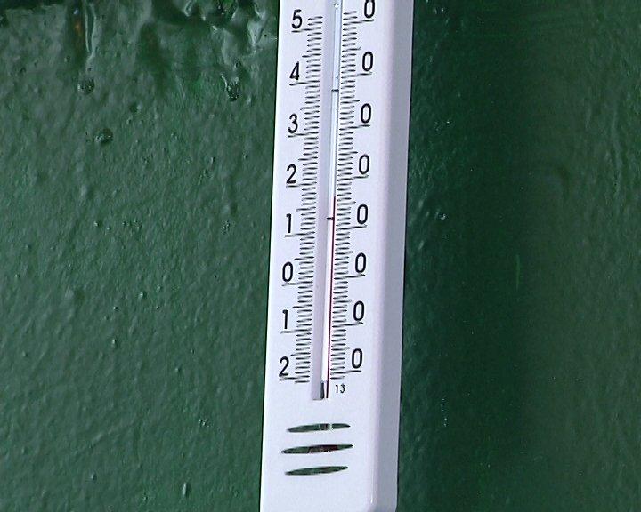 За три дня до выборов в Мариуполе потеплели батареи (ФОТО), фото-2