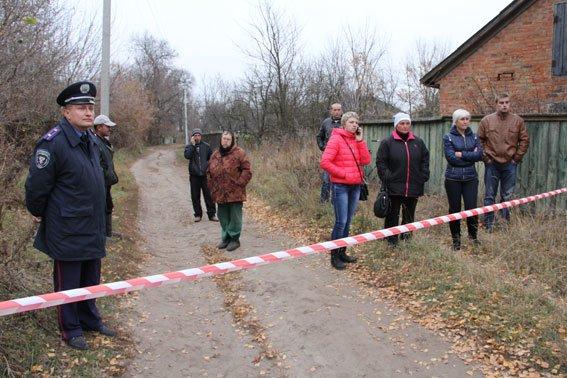 Черниговские милиционеры раскрыли двойное убийство, фото-3