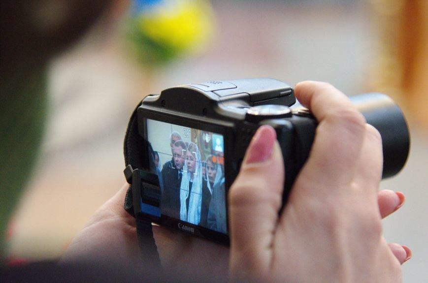 Юлія Тимошенко помолилася в Зарваниці за мир в Україні (фото), фото-2