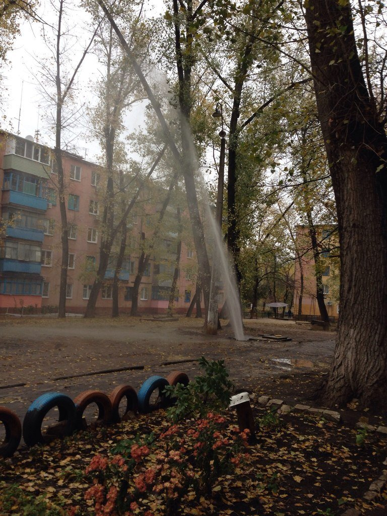 Кривой Рог накрыл ледяной шторм: испытание экстримом (ФОТО), фото-15