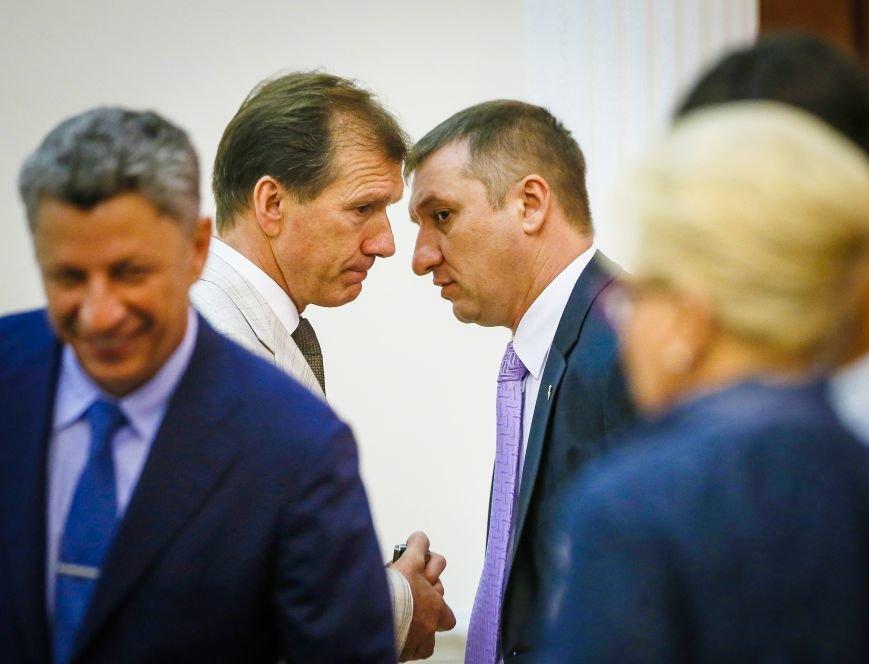 Олексій Кайда проект Януковича і Партії регіонів? (фотофакт), фото-3