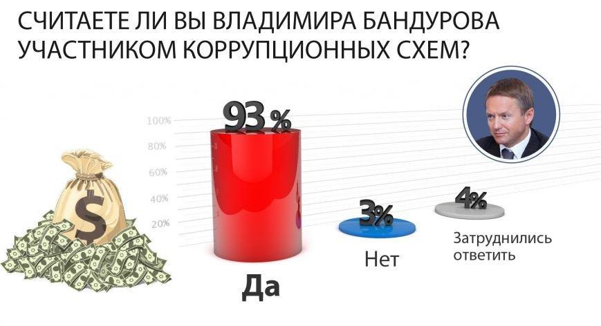 инфографика-1
