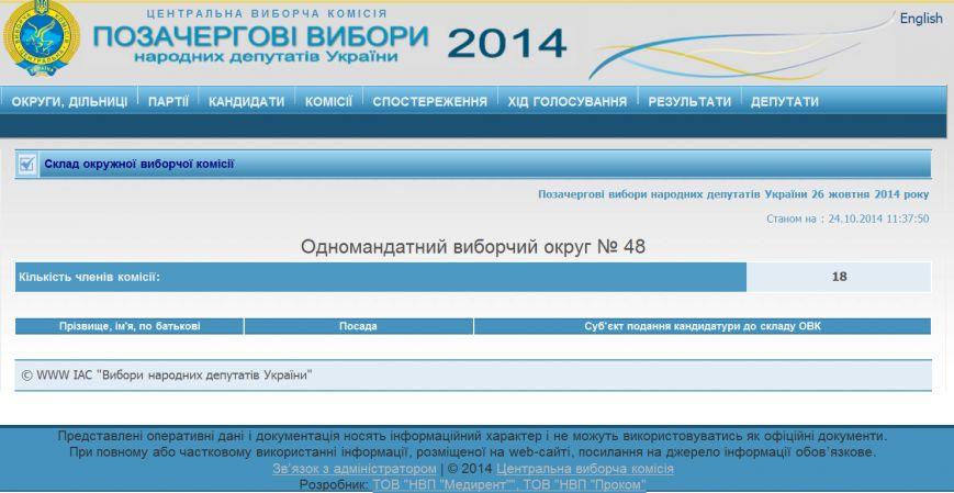 Скриншот 2014-10-24 13.35.45