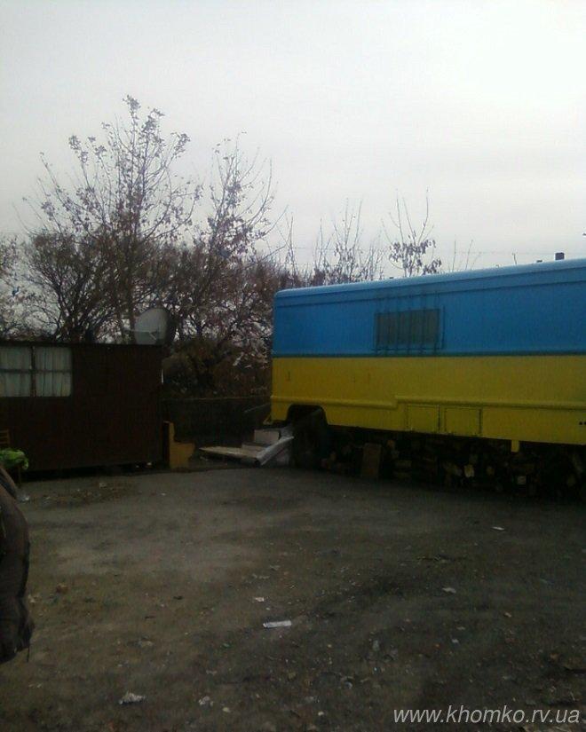 На рівненському сміттєзвалищному полігоні прийматимуть вторсировину (Фото), фото-2