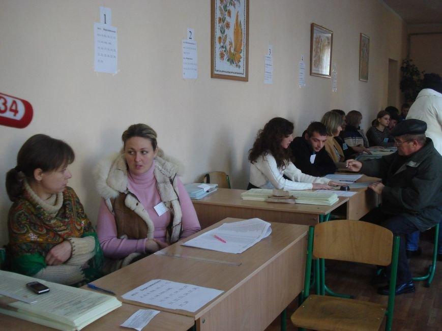 выборывыборы3
