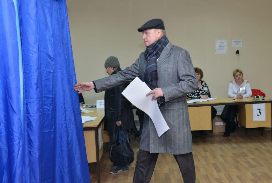 2014_10_26_ММКИ_Выборы_NIK_5654_новый размер