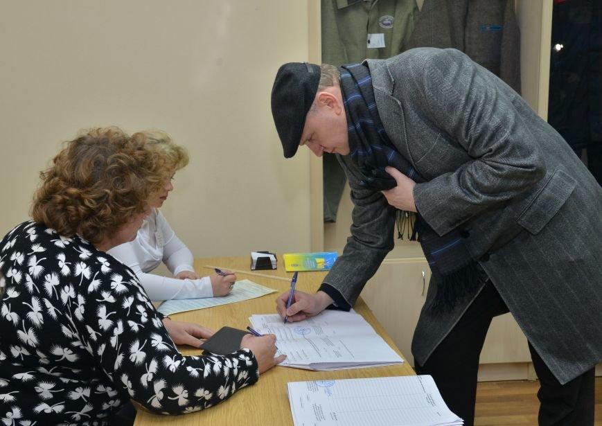 2014_10_26_ММКИ_Выборы_NIK_5649_новый размер