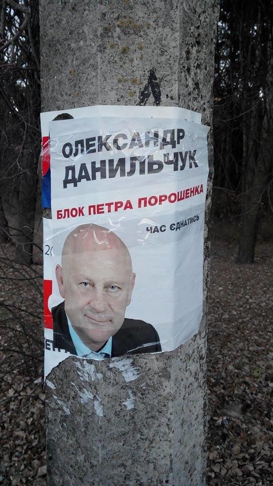 Данльчук2