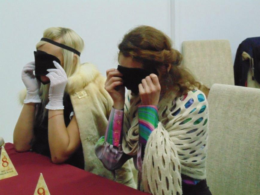 В  Полтаве появилось место, где собираются мафиози (Фото), фото-2