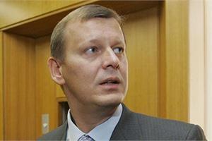 fda566a-sergej-klujev-vybory-donbass-2014