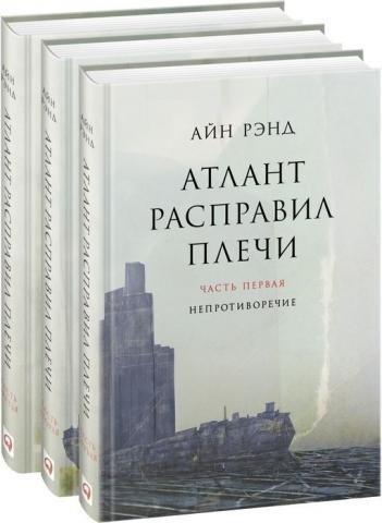Бизнес-книги в Киеве по маркетингу, менеджменту, копирайтингу, управлению, СЕО, фото-1