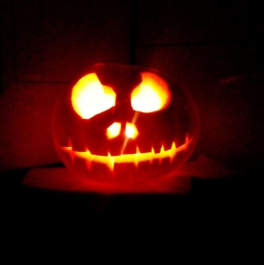 Хеллоуин «Бал нечистой силы» (супер дискотека), фото-1