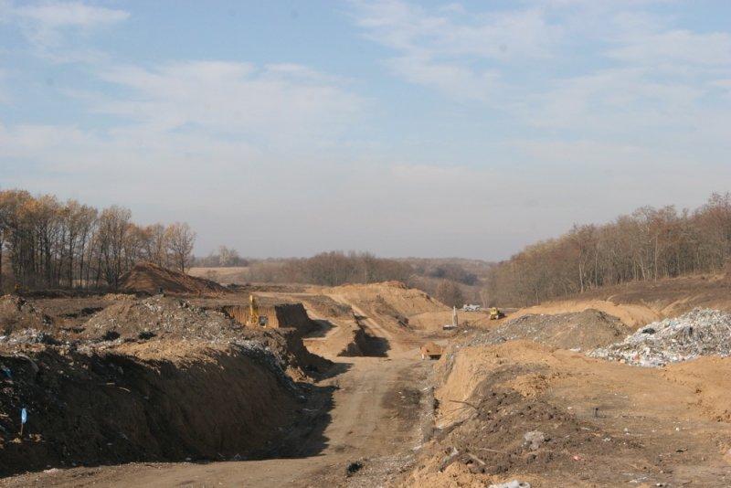 В Богодухове появится комплекс по переработке отходов европейского уровня, фото-1