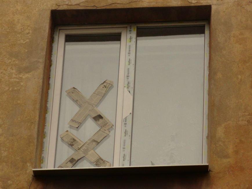окно 6