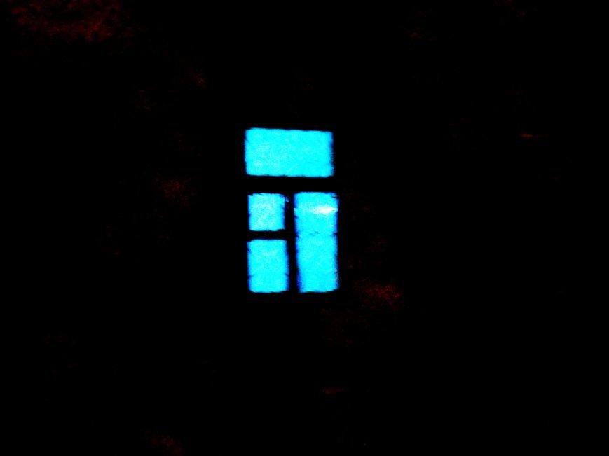 Фотопятница «Окна родного города», фото-9