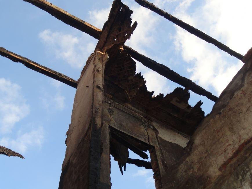 Фотопятница «Окна родного города», фото-40