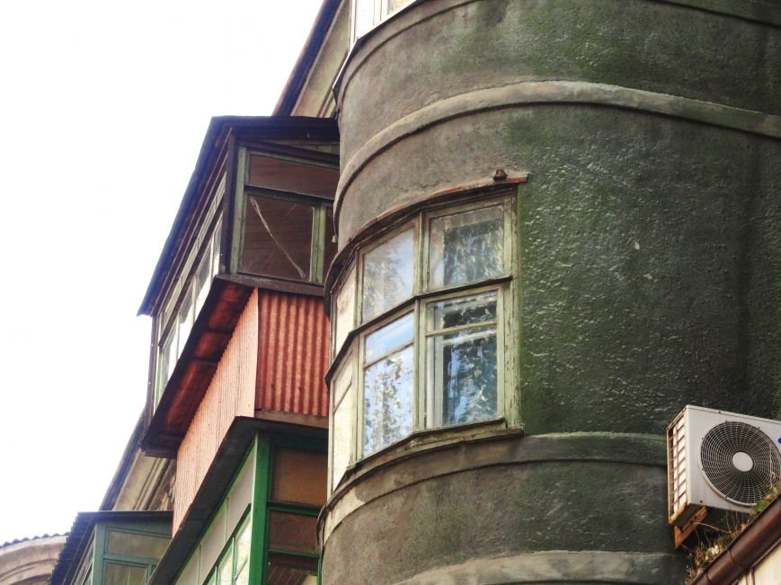 Фотопятница «Окна родного города», фото-29