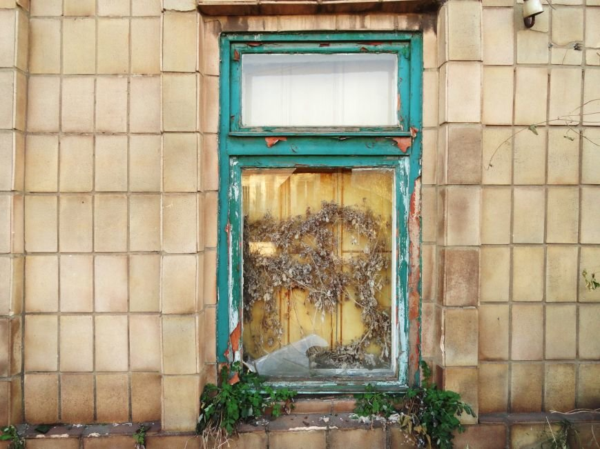 Фотопятница «Окна родного города», фото-30