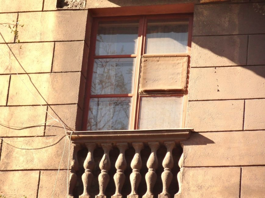 Фотопятница «Окна родного города», фото-41