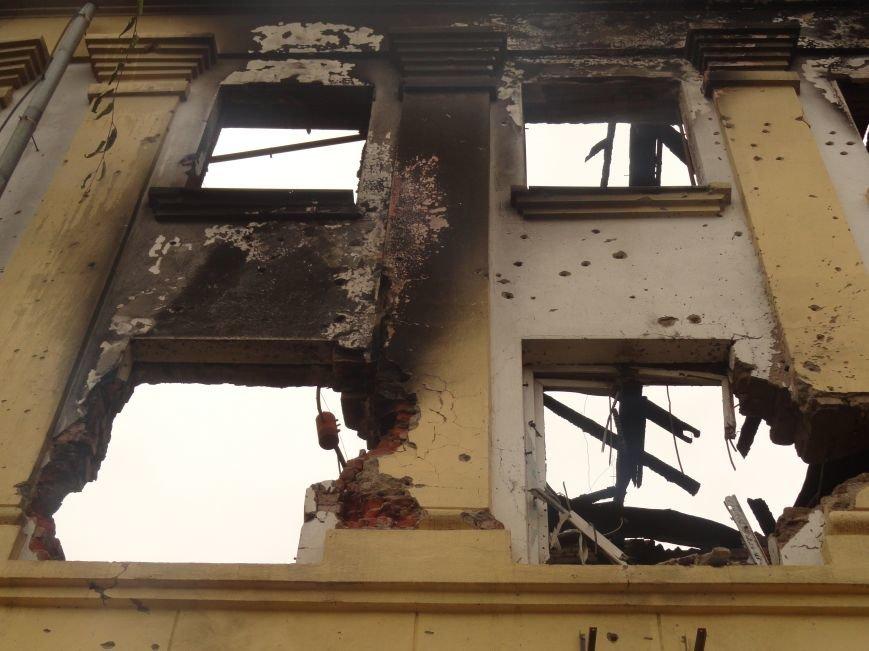 Фотопятница «Окна родного города», фото-33