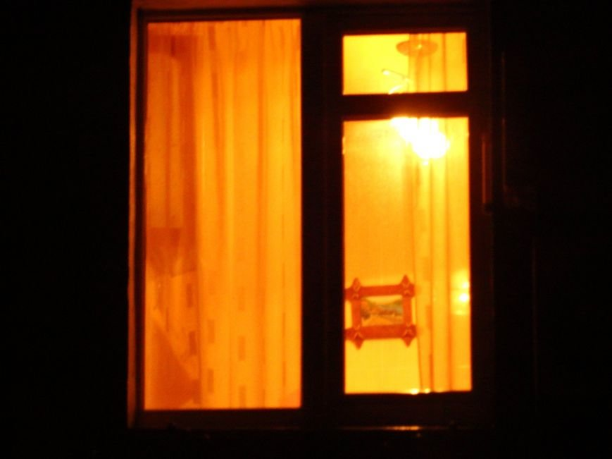 Фотопятница «Окна родного города», фото-34