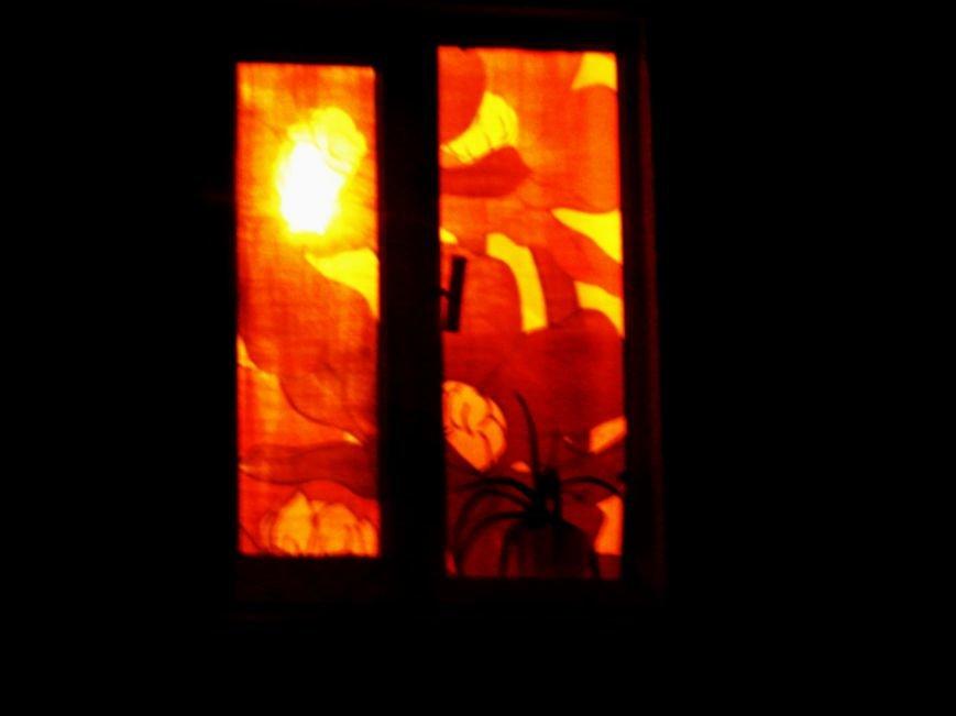 Фотопятница «Окна родного города», фото-19