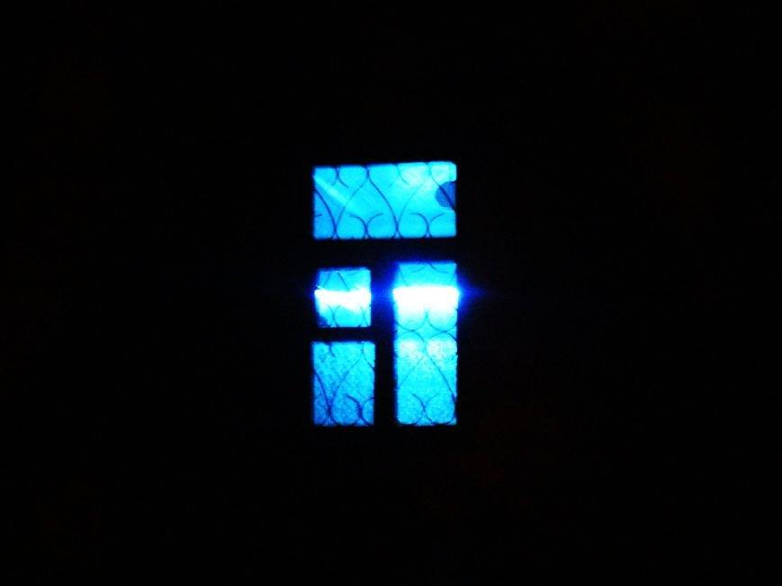 Фотопятница «Окна родного города», фото-16