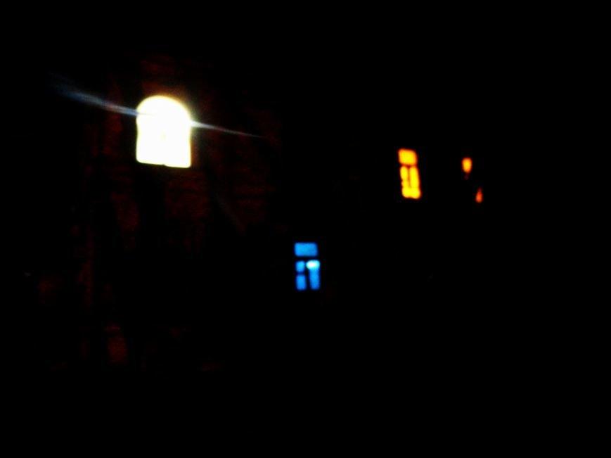 Фотопятница «Окна родного города», фото-1