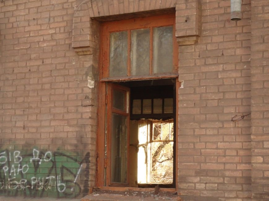 Фотопятница «Окна родного города», фото-27